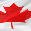 Canada Set To Launch Start-Up Visas To Draw Entrepreneur Immigrants