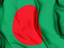 Bangladesh Visas Services Flag