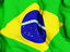 BraZil Visa Services Flag