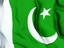 Pakistan Visa Services Flag