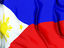 Philippines Visa Services Flag