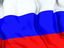 Russia Visa Services Flag