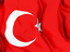 Turkey Visa Services Flag