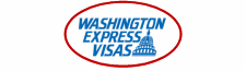 Washington Express Visa