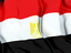 Egypt Visa Services Flag
